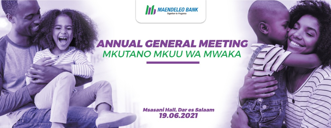 Mkutano Mkuu